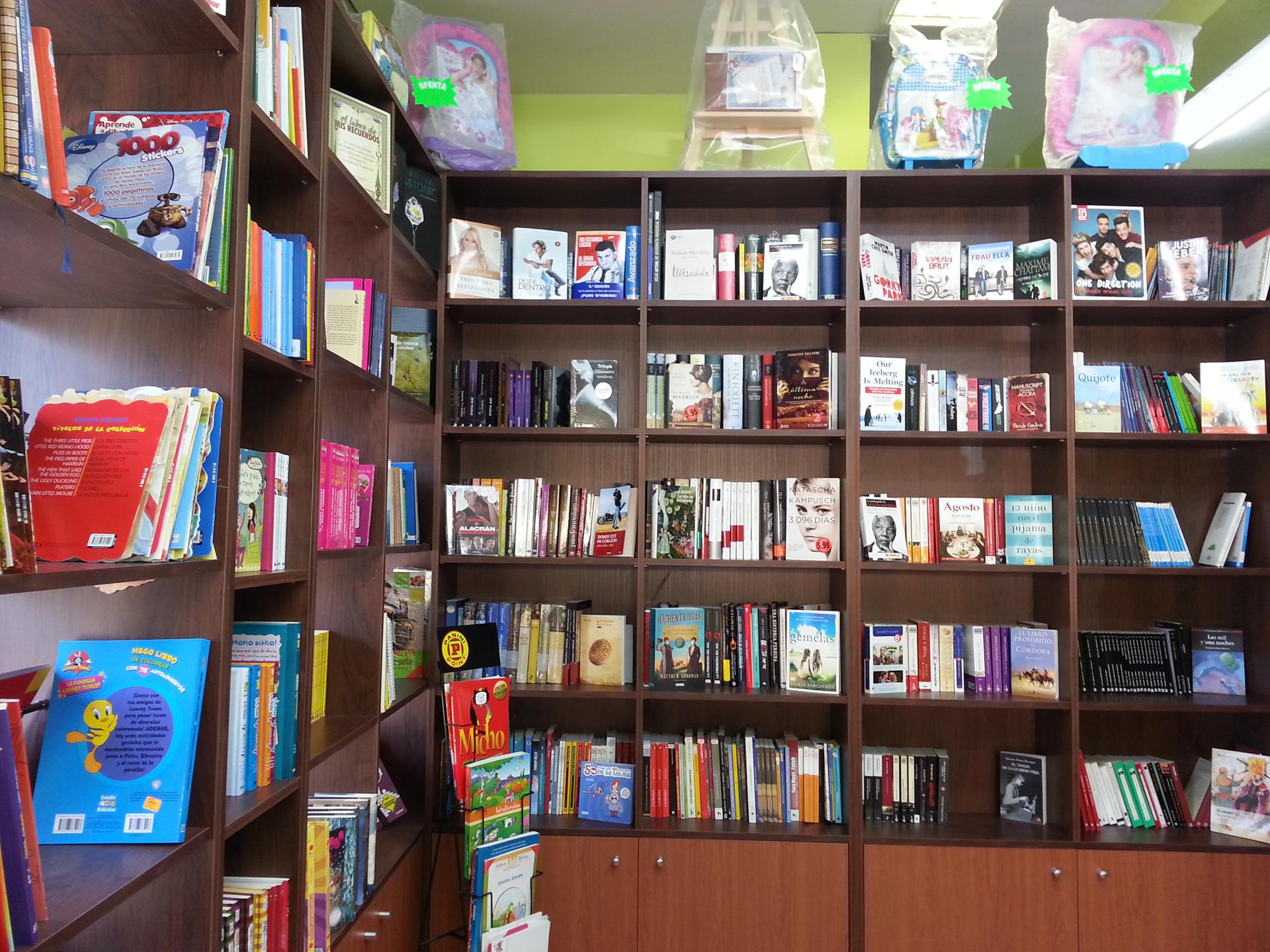 110 Libros Recomendados para Leer en tu Vida -